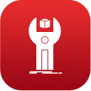 Full App SDK