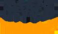 RoadHow Client Logo Wrisk